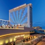 Golden Nugget sparkles after a $150 renovation.