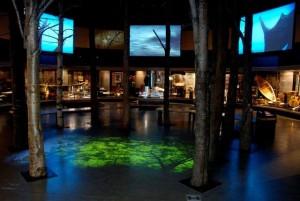 WendakeMuseum