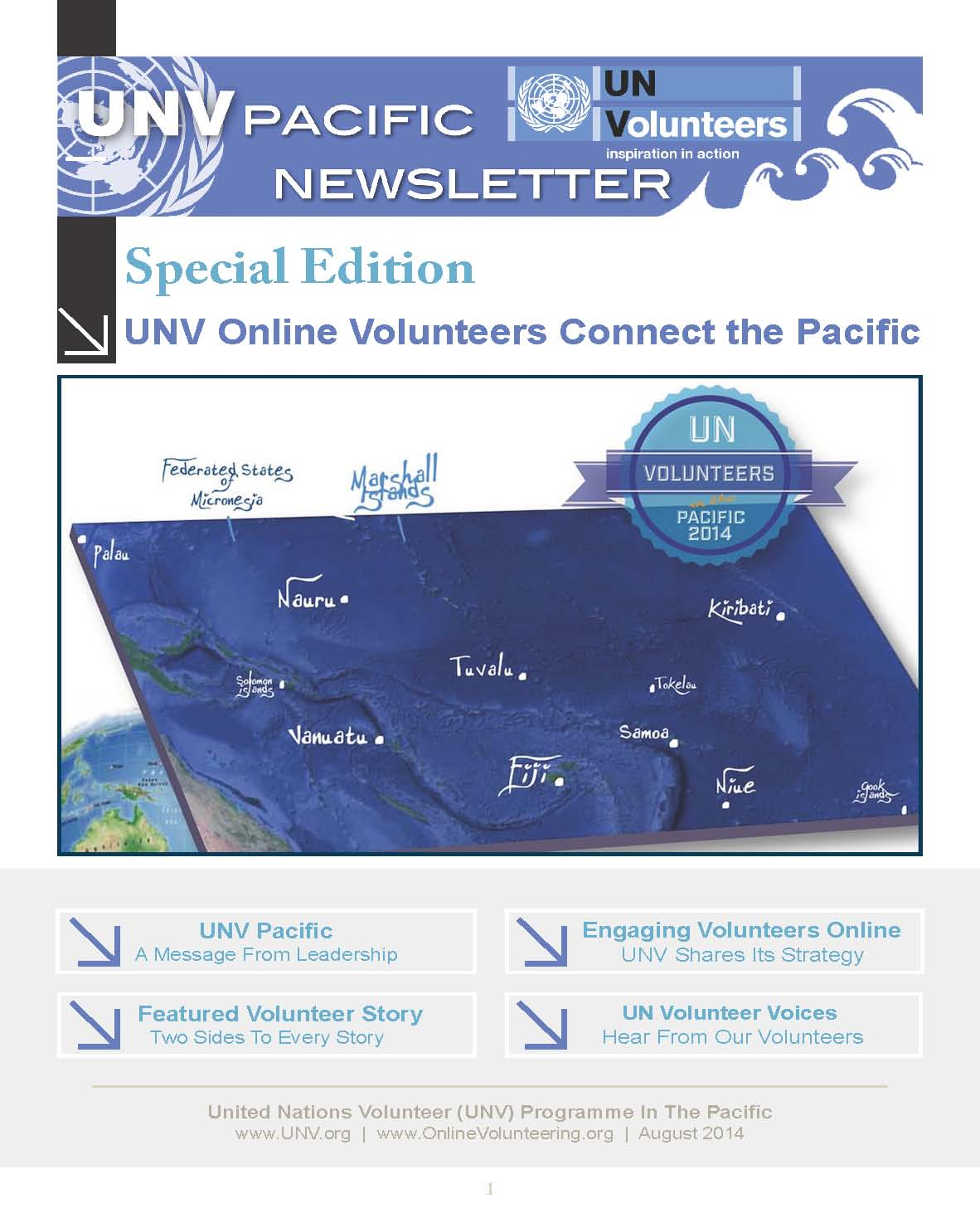 UNV - Newsletter Fiji Final_Page_01