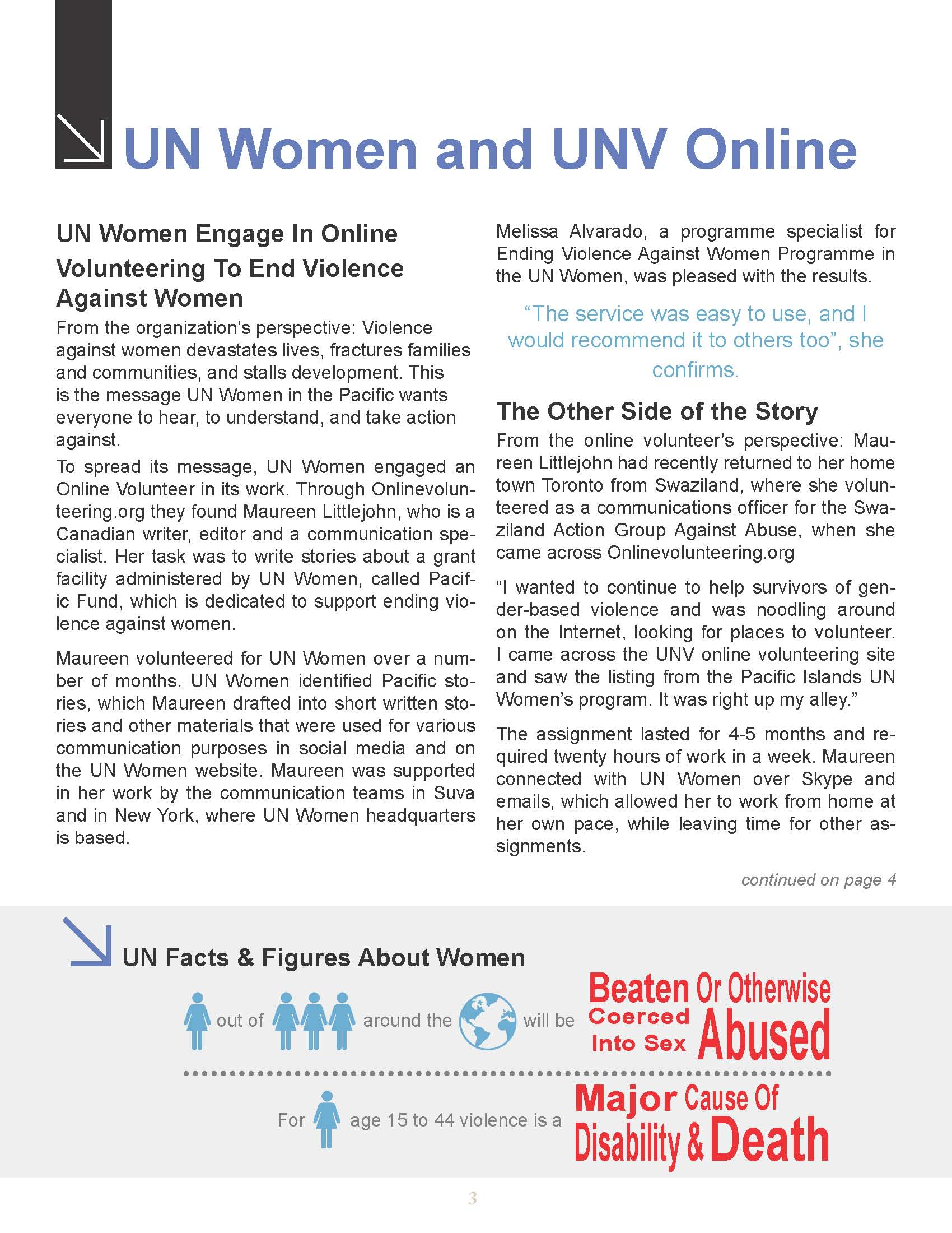 UNV - Newsletter Fiji Final_Page_03