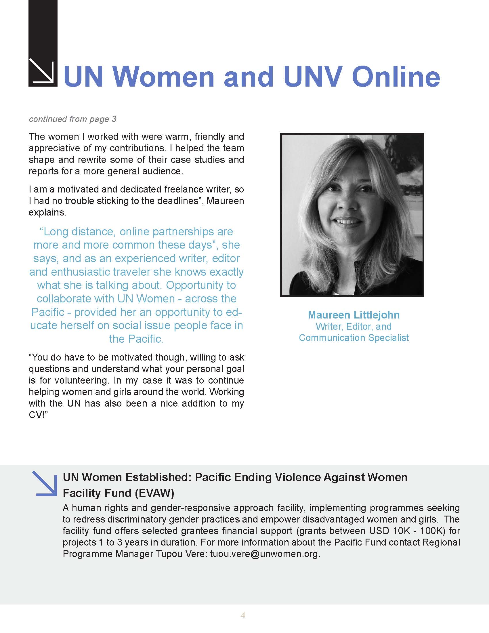 UNV - Newsletter Fiji Final_Page_04