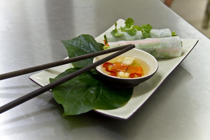 fishsauce