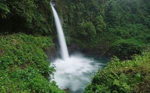 Costa_Rica-300x187