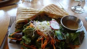 lecafetiersandwich