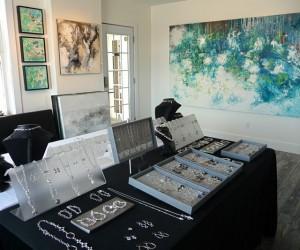 bonnie-dorgelo-jewellery