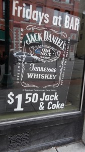 downtownjackdanielssign