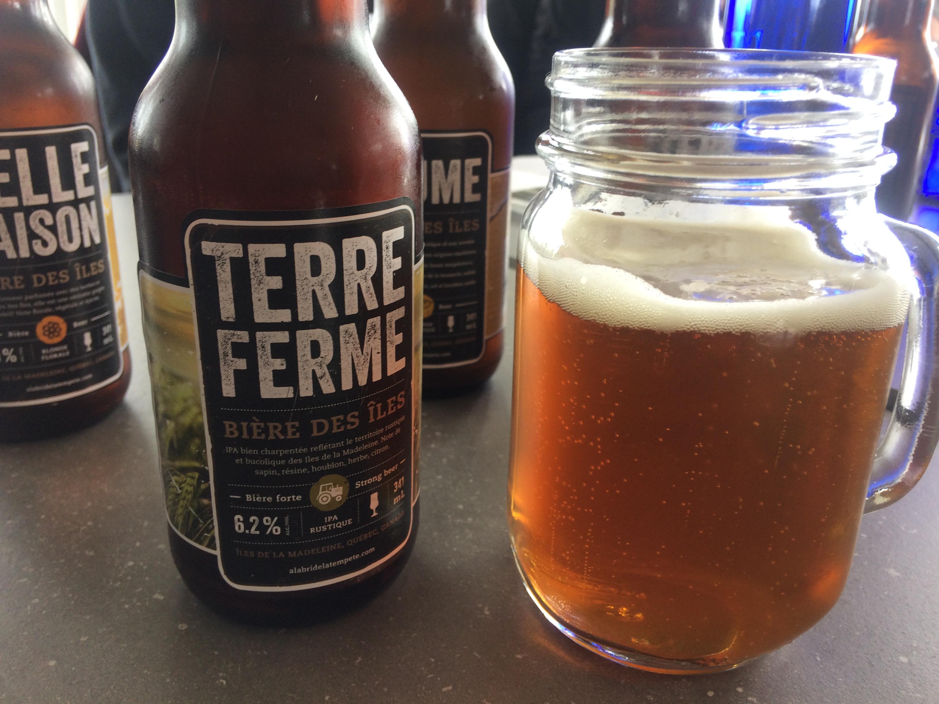 VieuxCouvent-TerreFermeBeer