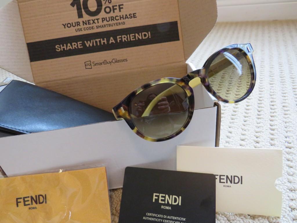 SunglassesBox