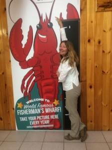 LobsterChartMo copy