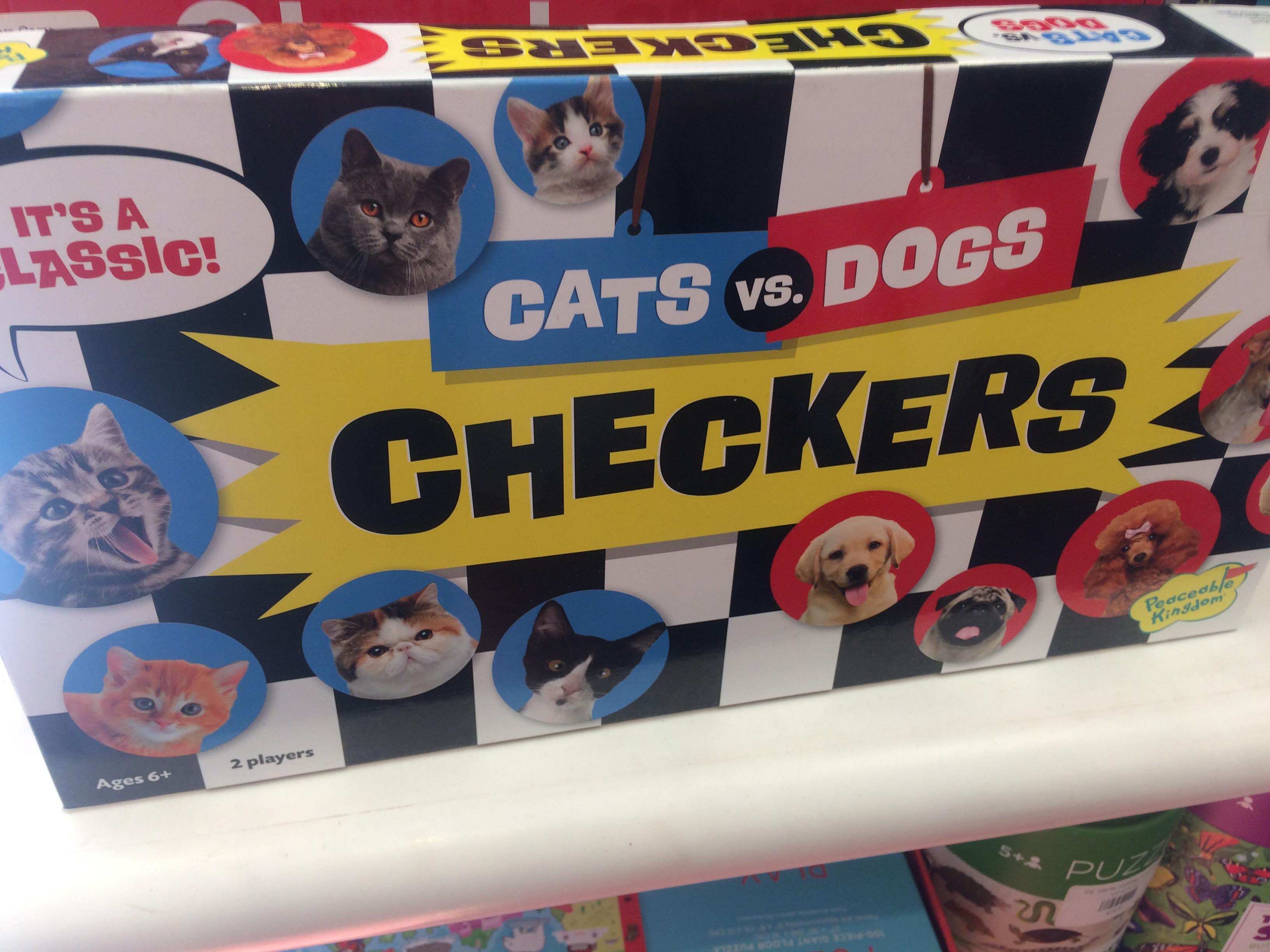 CatsDogsCheckers