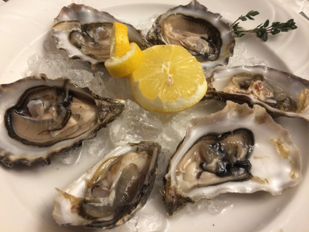 AbbeyglenOysters
