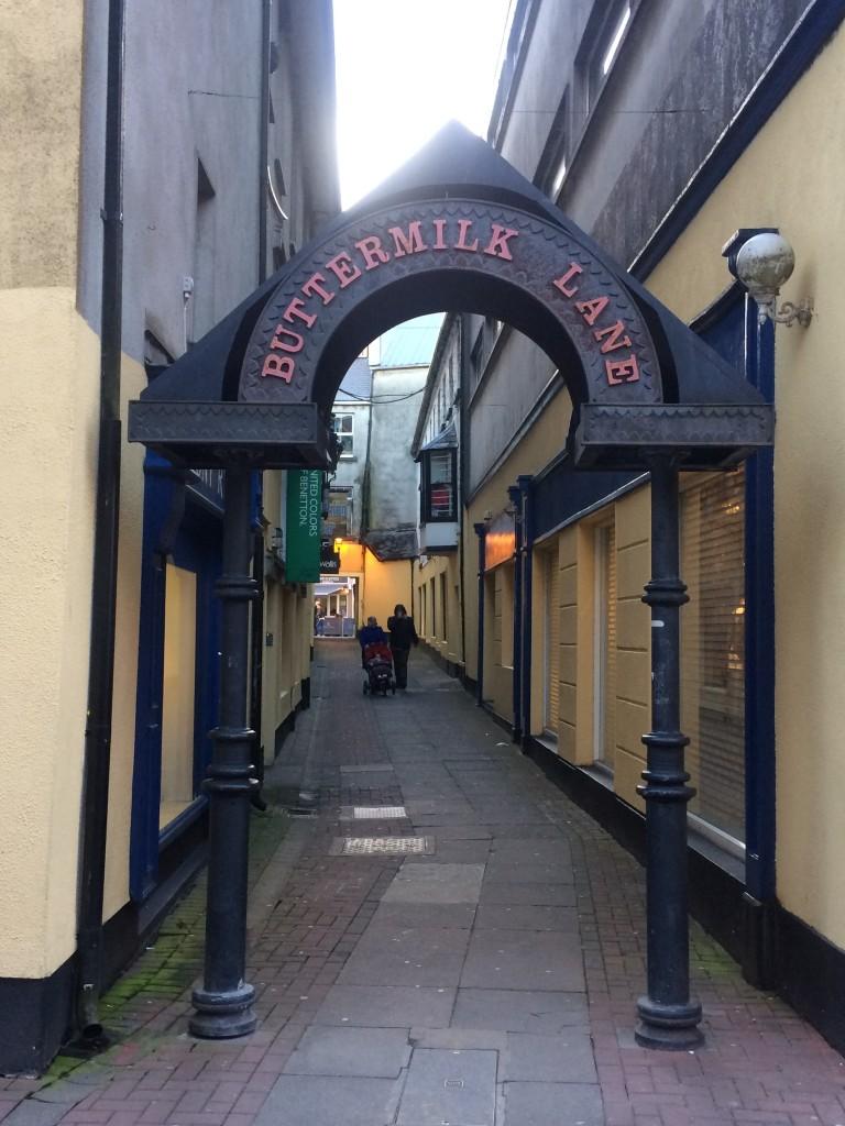 Galway-ButtermilkLane