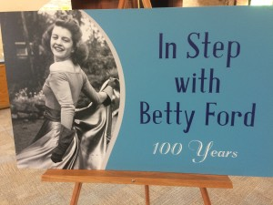 Ford-BettyExhibit
