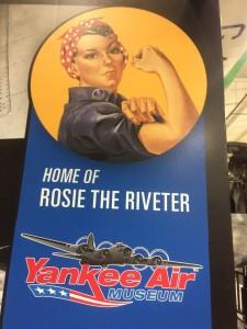 YankeeRosieRiviter