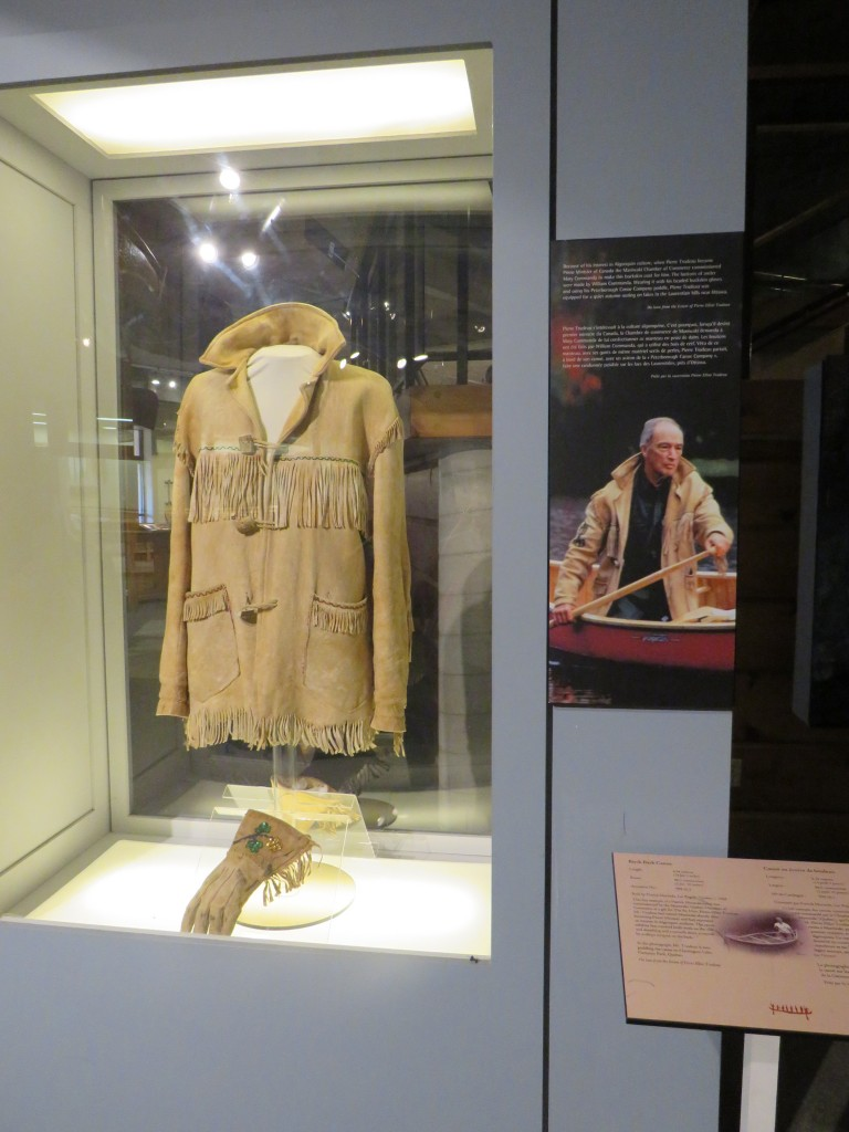 CanoeMuseumTrudeaJacket copy