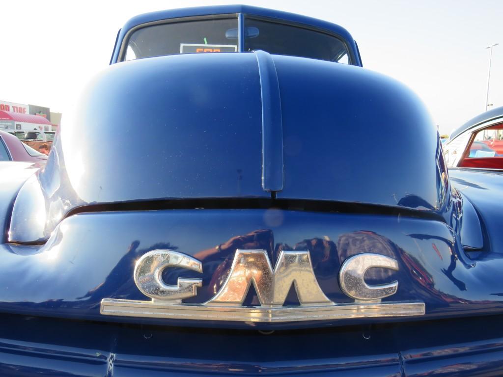 GMCTruck1949