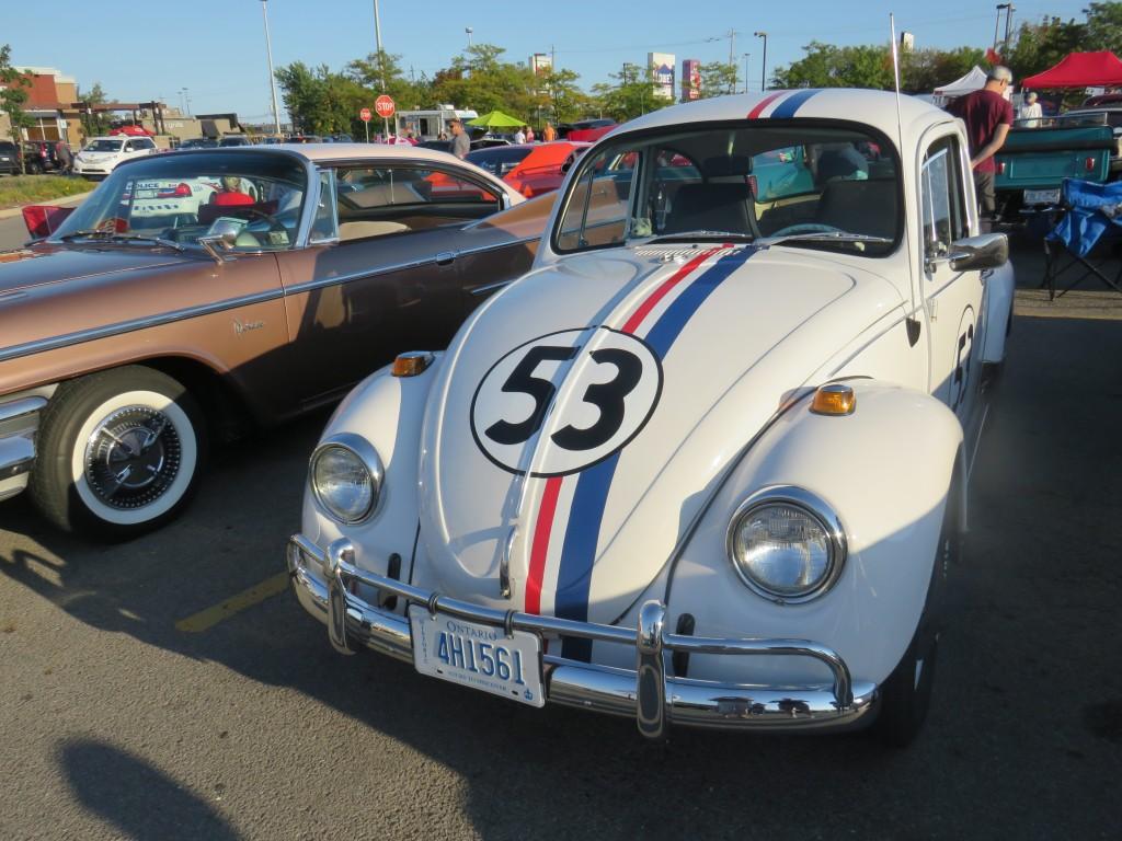 HerbieLoveBug1968