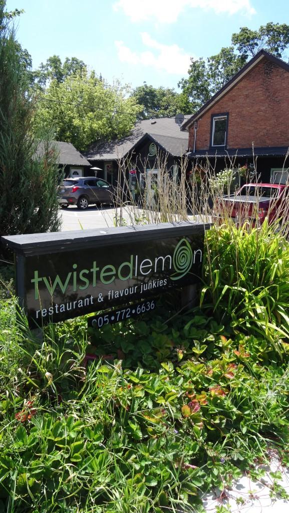 TwistedLemonSign