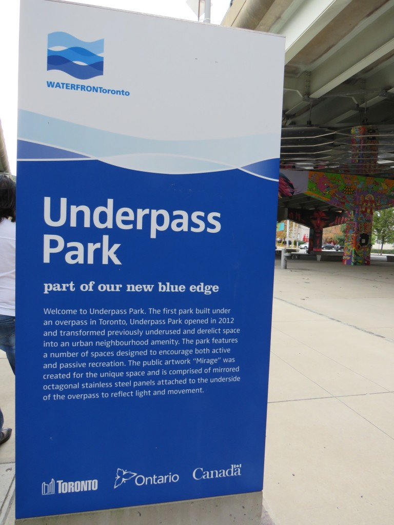 UnderpassPark copy