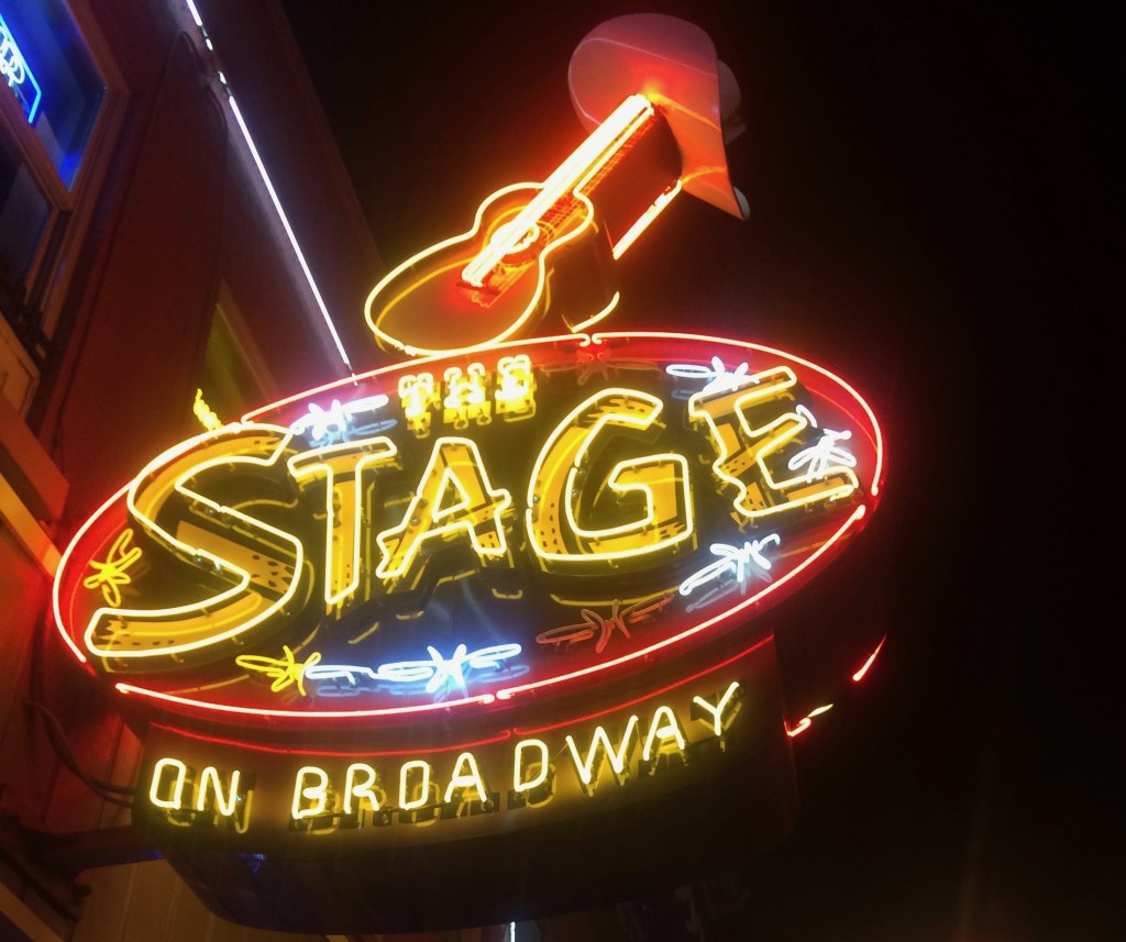 BroadwayNeon3