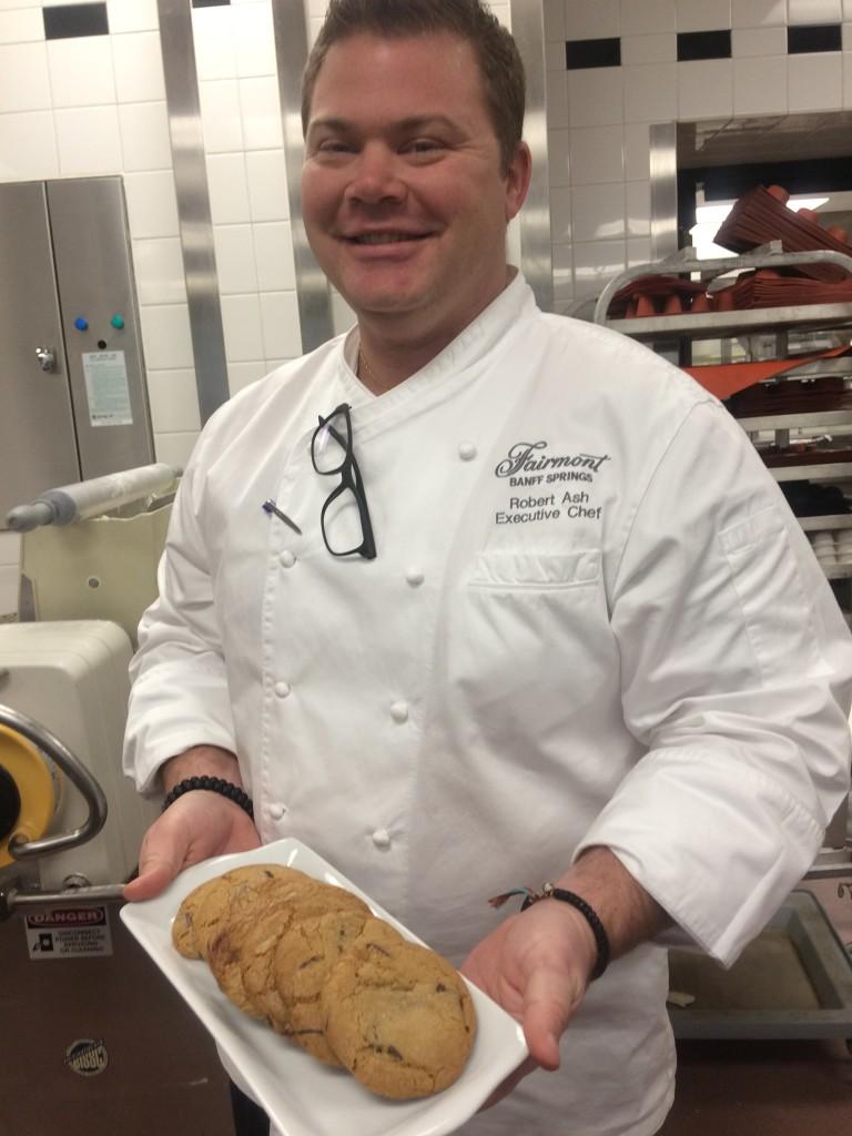 ChefAsh-Cookies