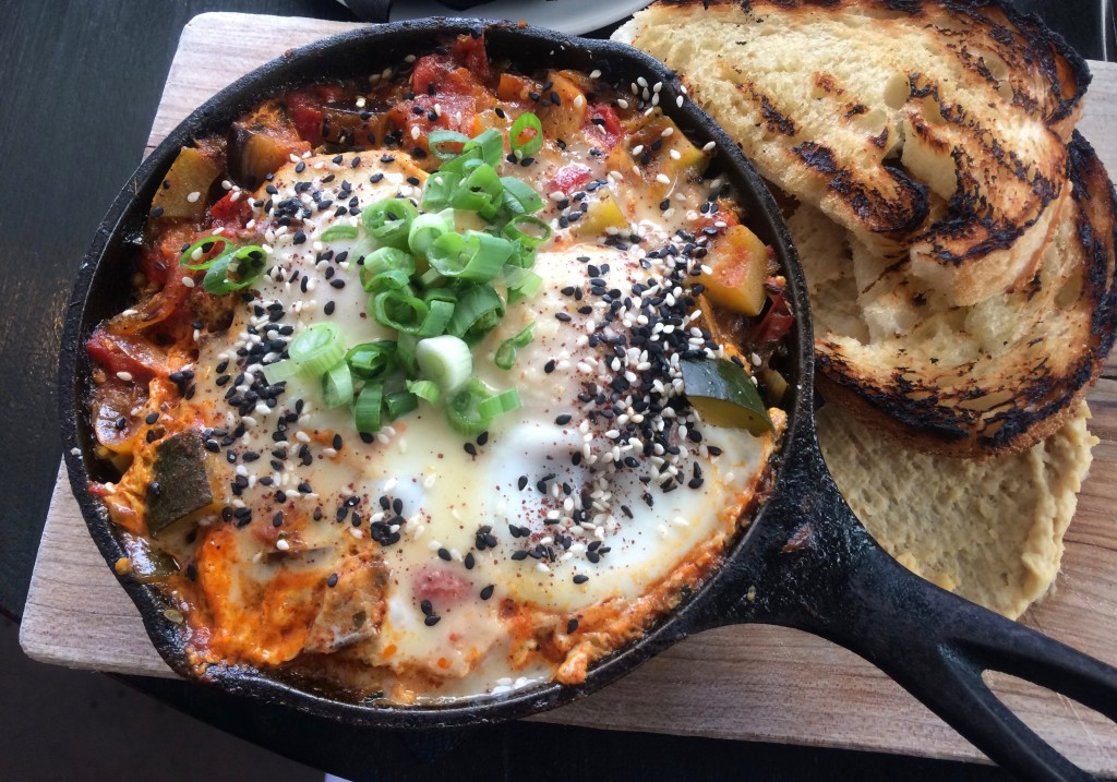 JuniperShakshuka