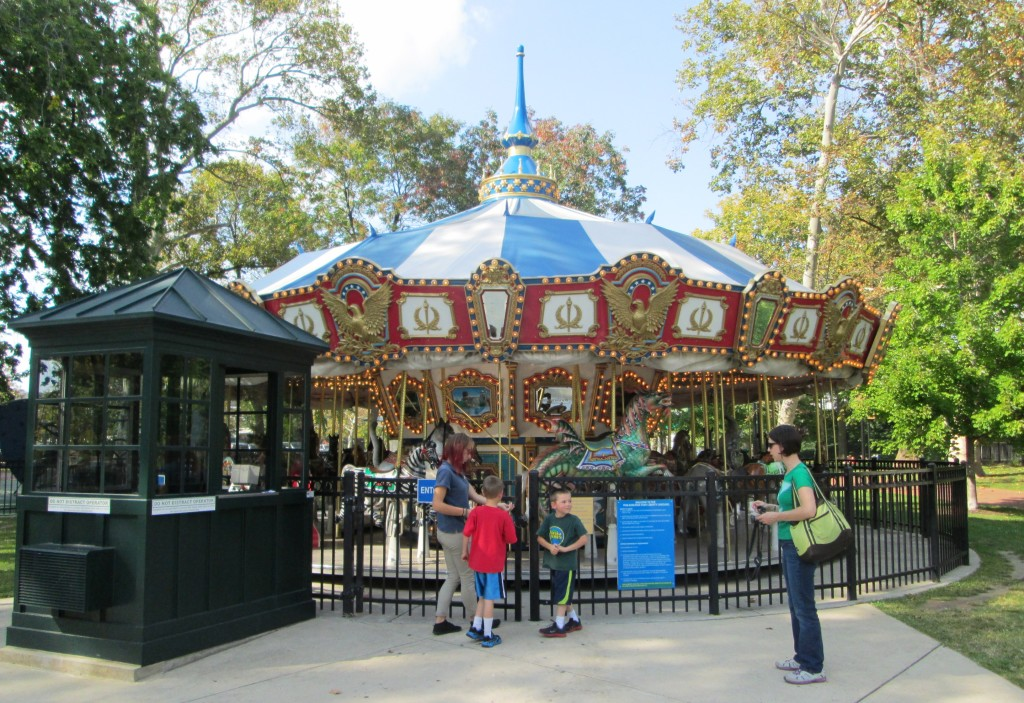 2013_Franklin_Square_Carousel_from_east